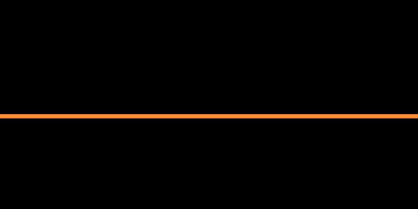 EATMOVEパーソナルトレーニングジムロゴ